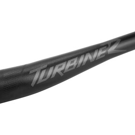 Race Face Turbine R Stuur 35 x 800mm, black